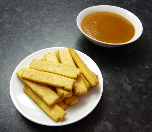 baked_tofu_strips