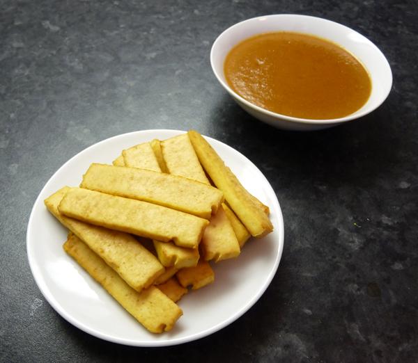 baked_tofu_strips