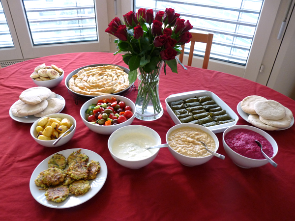 01_Meze_table