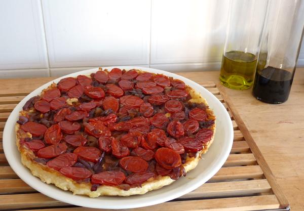 Tomato_tarte_tatin