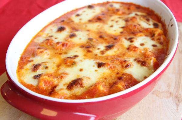baked_gnocchi