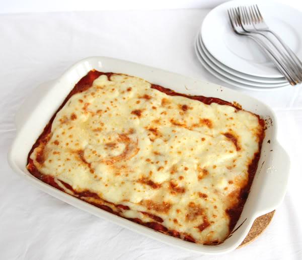 cannelloni3