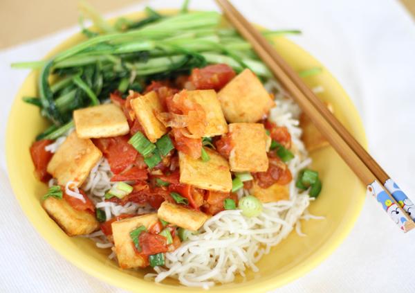 korean_tofu_tomato