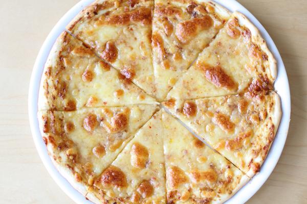 pizza_diavola