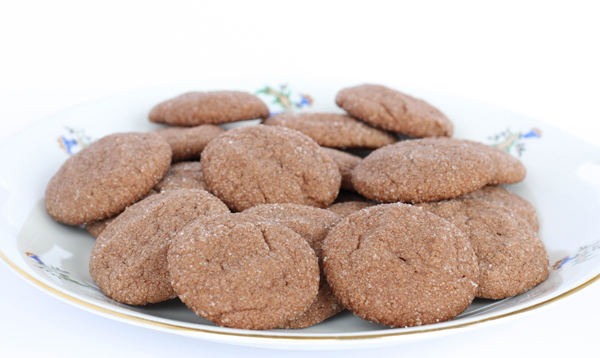 nutella_sugar_cookies