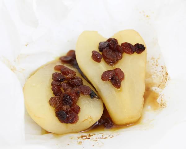 pears_en_papillote