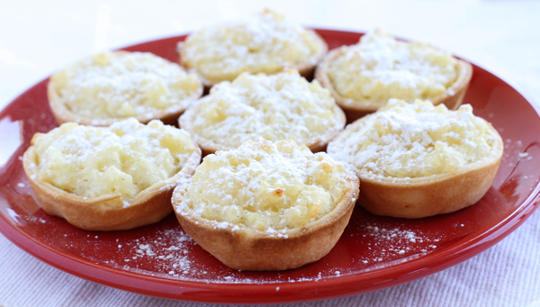 sweet_rice_tartlets