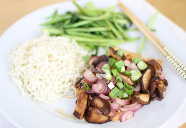 tofu_mushrooms