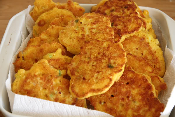 corn_fritters-1