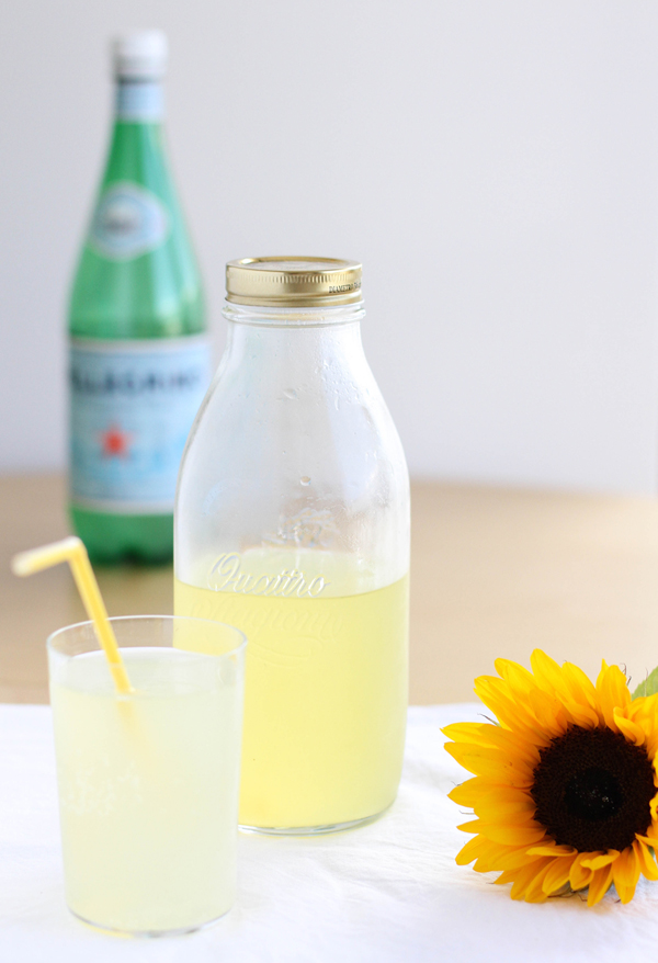 lemon_cordial