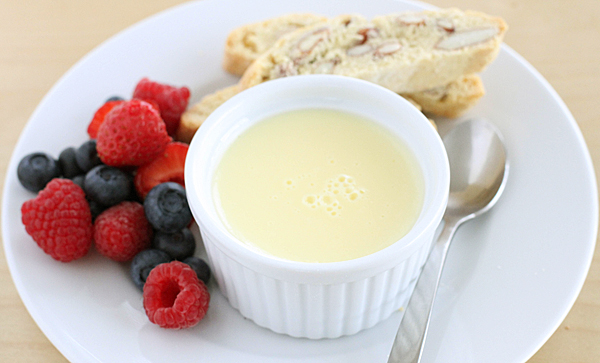 lemon_posset