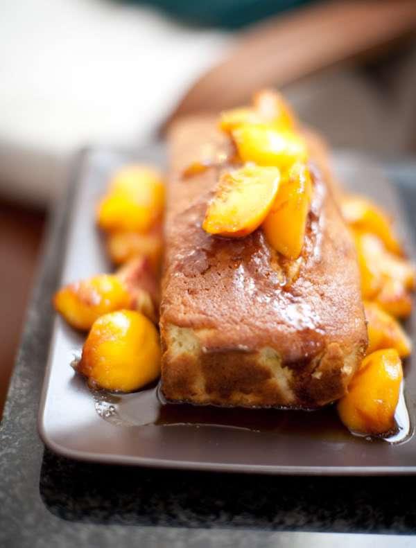 peach_cake