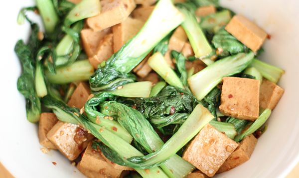 marinated_tofu