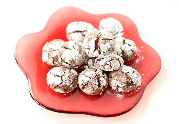 chocolate_crinkles