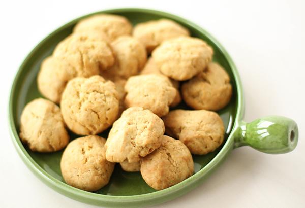 foaming_cookies