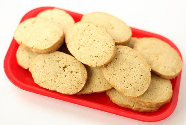 foaming_cookies_02
