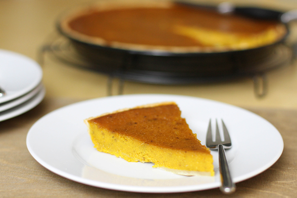 pumpkin_pie_02