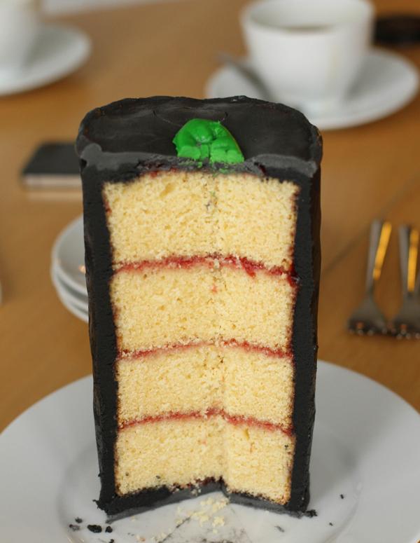 monster_cake_02