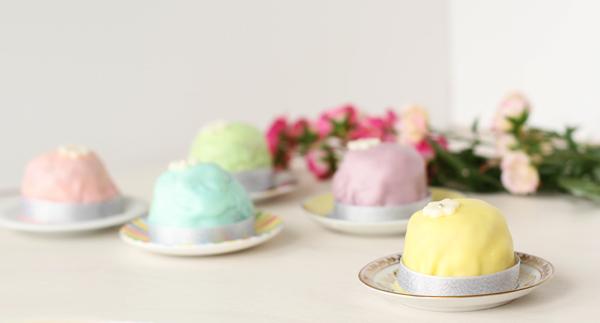 princess_cake_01_zpse5836946