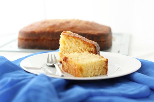 yoghurt_cake