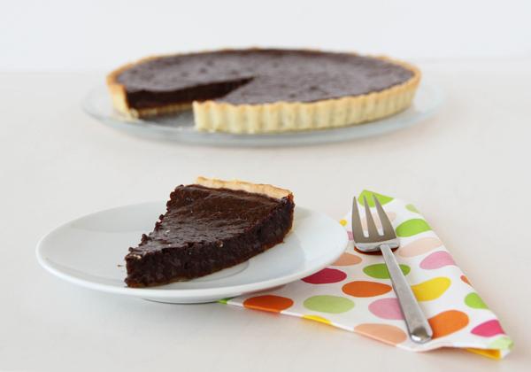 chocolate_caramel_tart_01_zps38dd6339