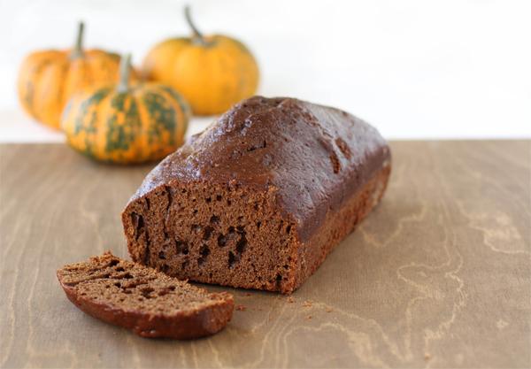 choc_pumpkin_loaf