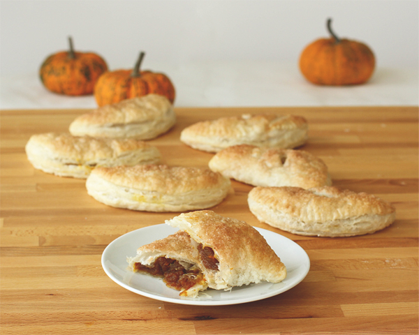 pumpkin_turnovers2