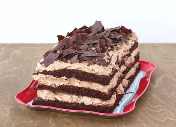 choc_mac_cake