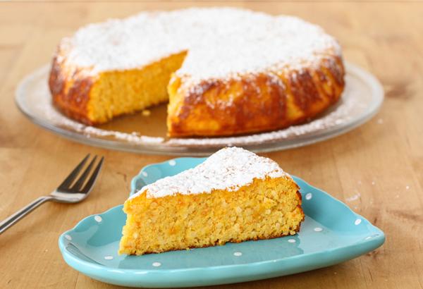clementine_cake