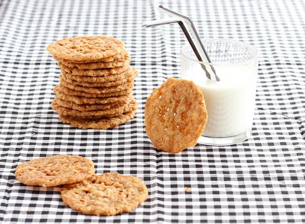 oatmeal_cookies_1a