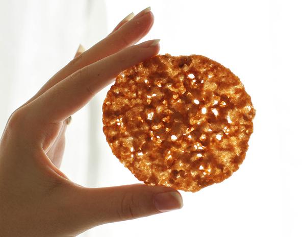 oatmeal_cookies_2b