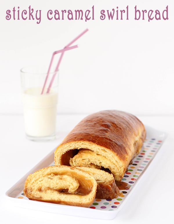 caramel swirl bread 01 final