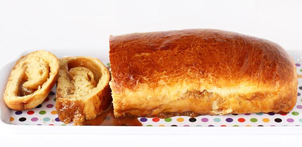 caramel swirl bread 03 final