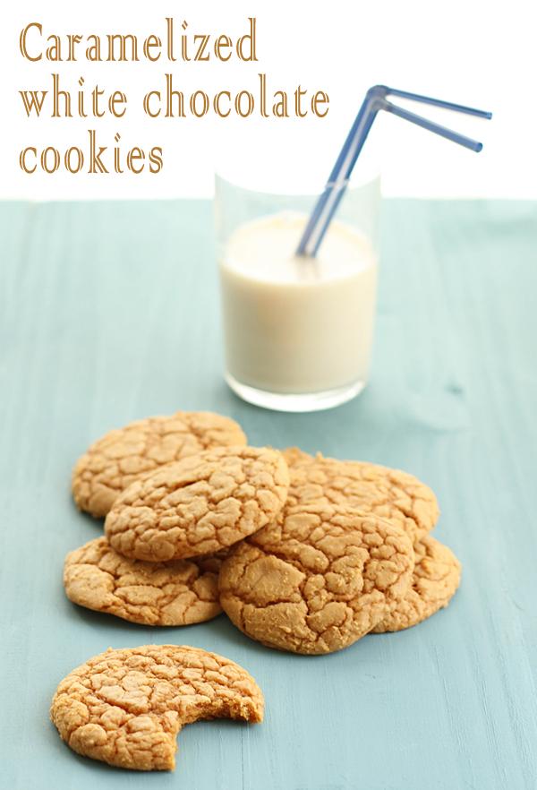 white choc cookies 01 final