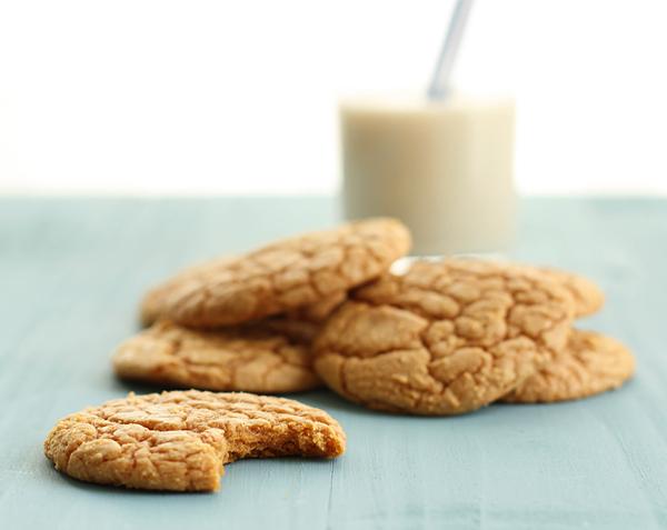 white choc cookies 02