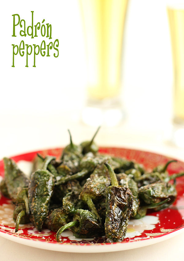 padron peppers final