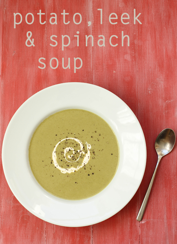 potato spinach soup final.jpg