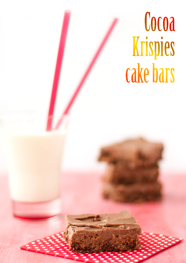 cocoa krispies cake bars final