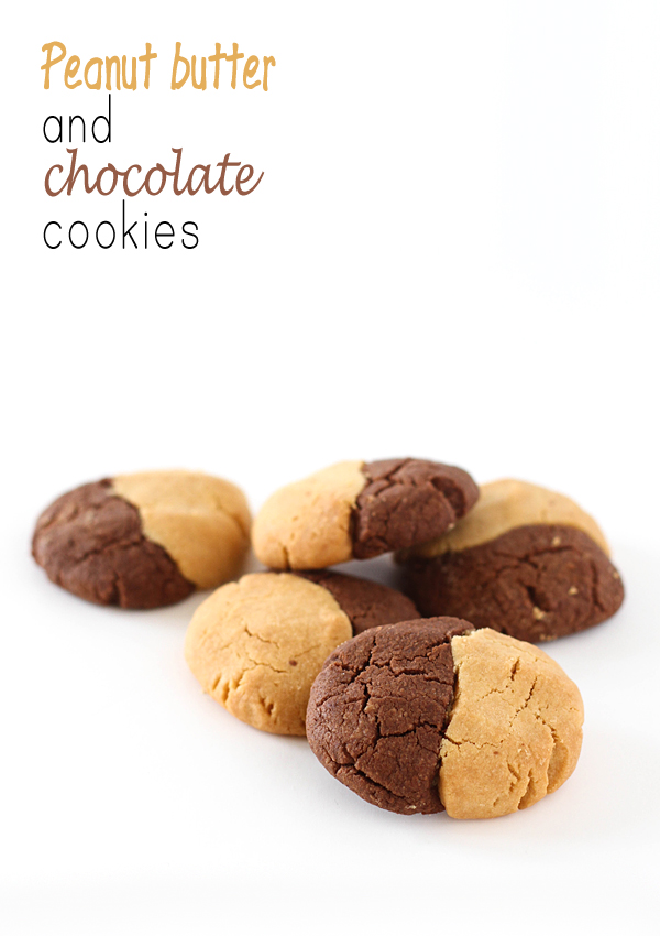 choc-peanut cookies final