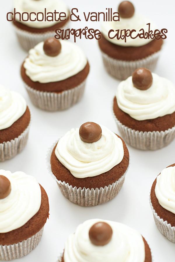 choc-van cupcakes final