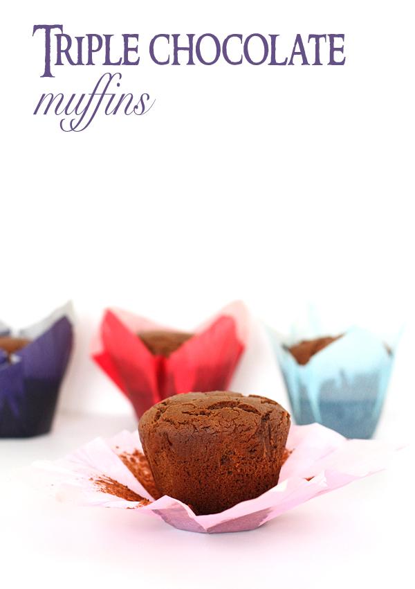 triple choc muffins final.jpg
