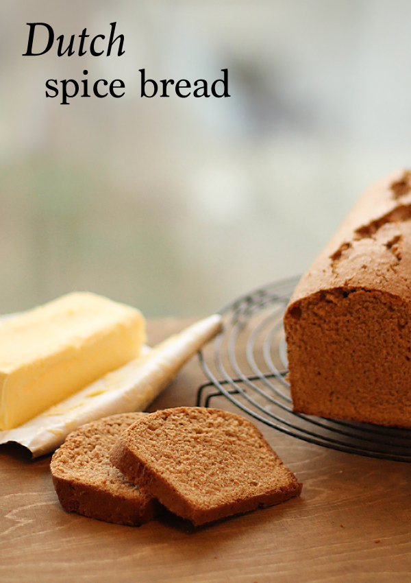 spicebread_final