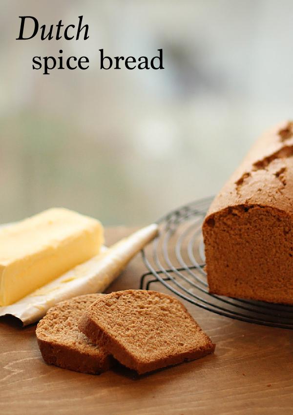 spicebread_final