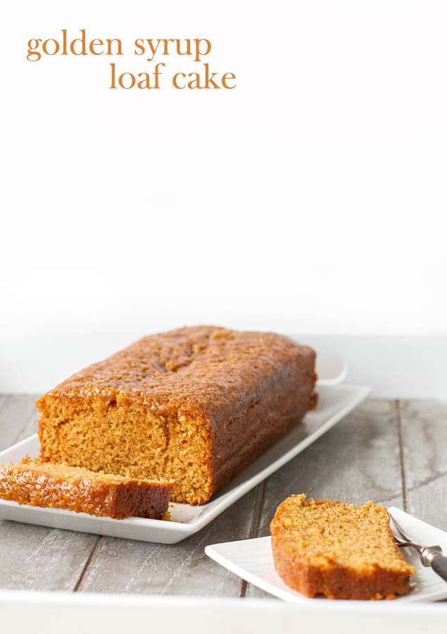 golden_syrup_cake_final