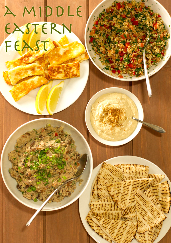 med_feast_final