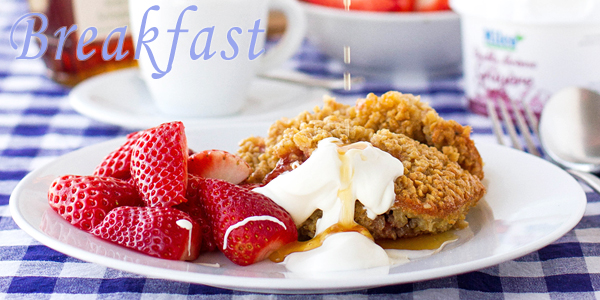 13 breakfast_header