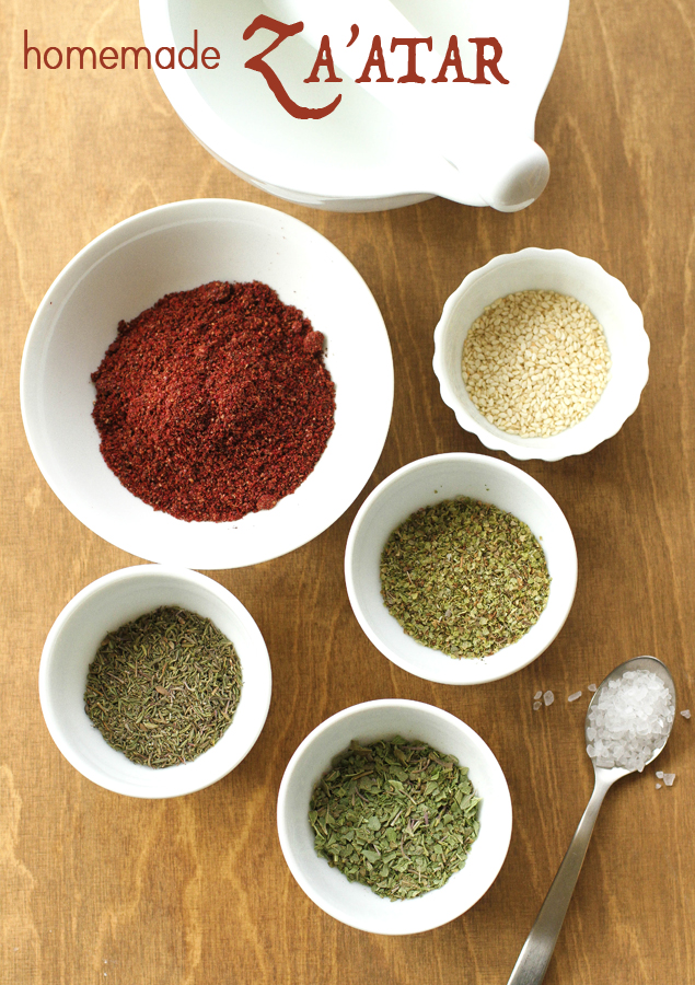 zaatar_ingredients_final