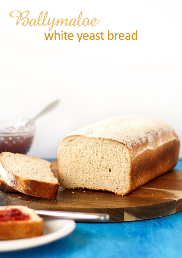 ballymaloe bread final