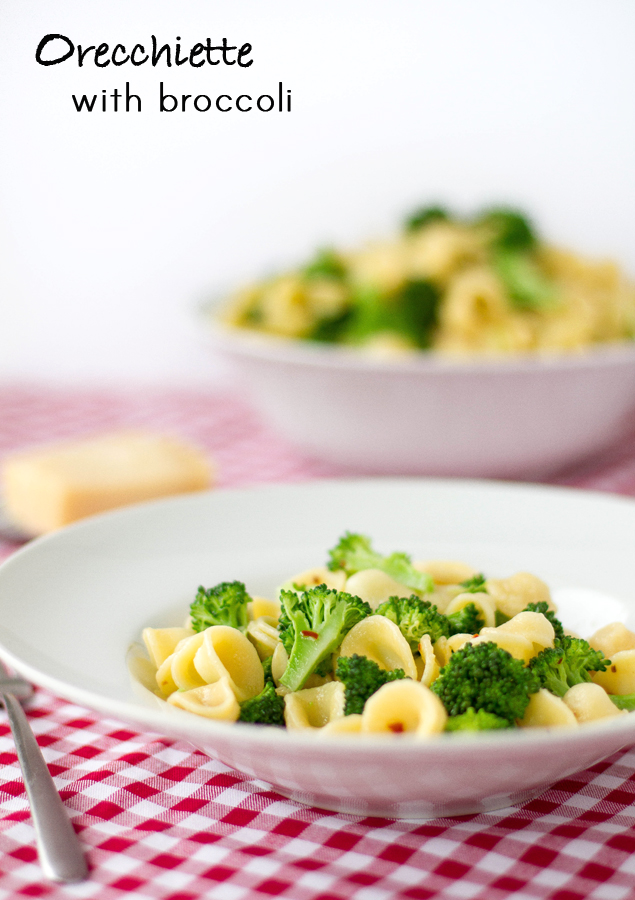 orecchiette_with_broccoli_final