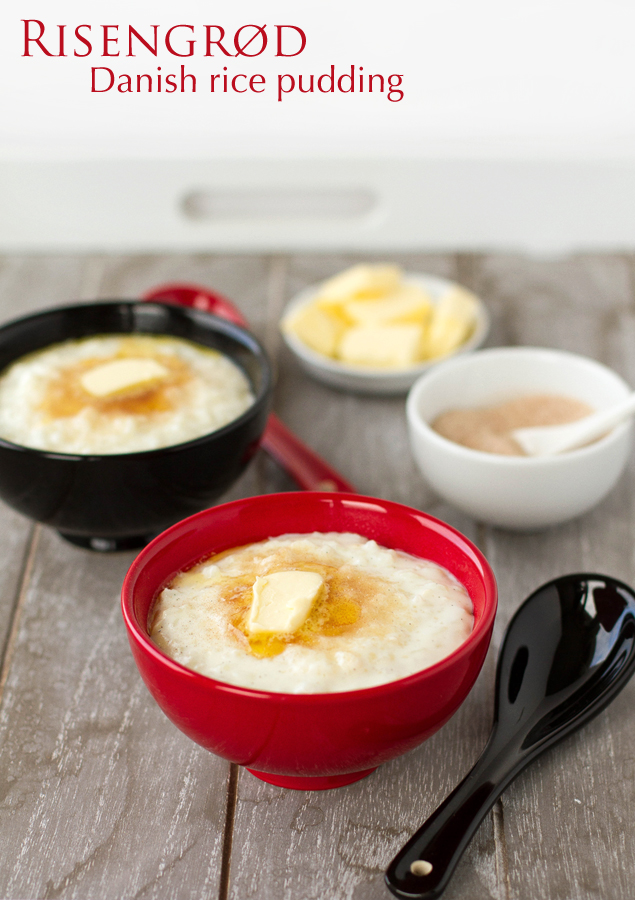 rice pudding final
